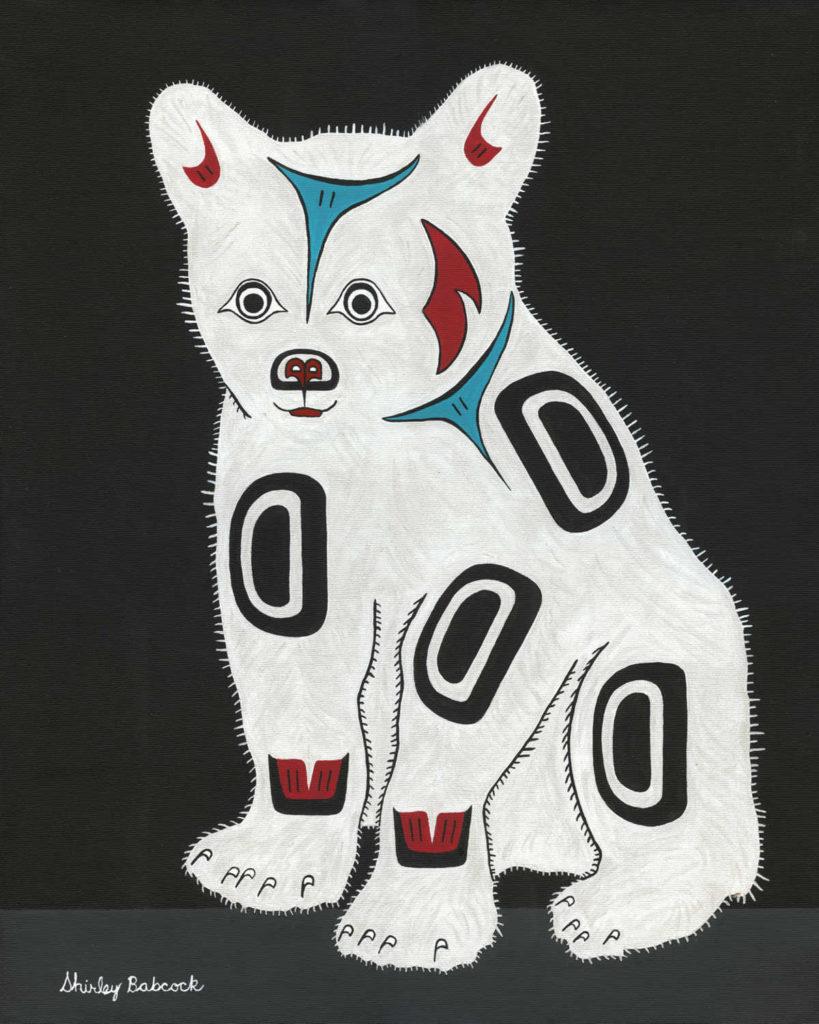 Spirit Cub